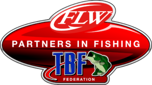 PartnersInFishing_TBFFederation
