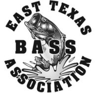 East Texas Bass Association